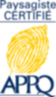 APPQ-logo copie.jpg