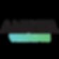 Aminta 18 Transparent_Logo.png
