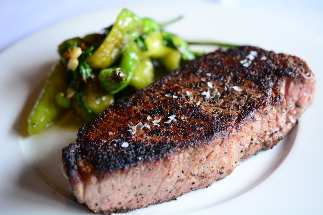 NY strip hot peppers 2016.JPG