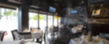 Cafe Martorano Fort lauderdale