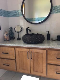 Marsha Larson Bathroom 2
