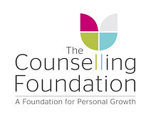 The Counselling Foundation.jpg