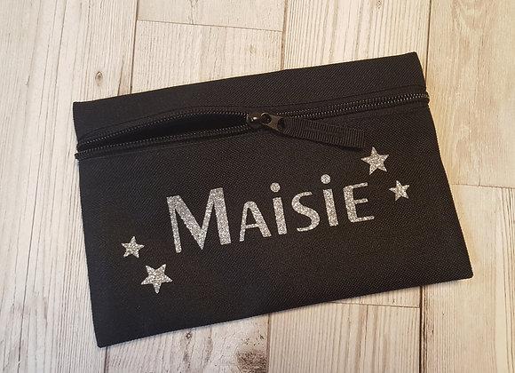 Maisie Pencil Case