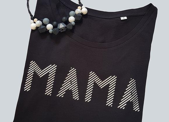 MAMA - Monochrome