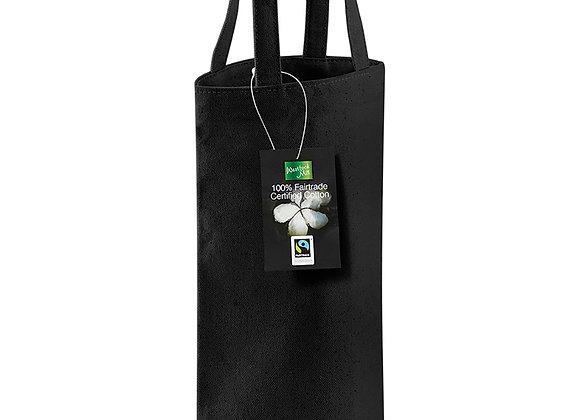 Bottle Bag - Black