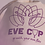 Thumbnail: Eve Cup
