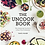 Thumbnail: The Uncook Book
