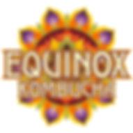 equinox-logo.jpg