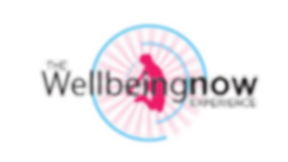 WellbeingnowlogoWEBtransparent1-01 (1).p