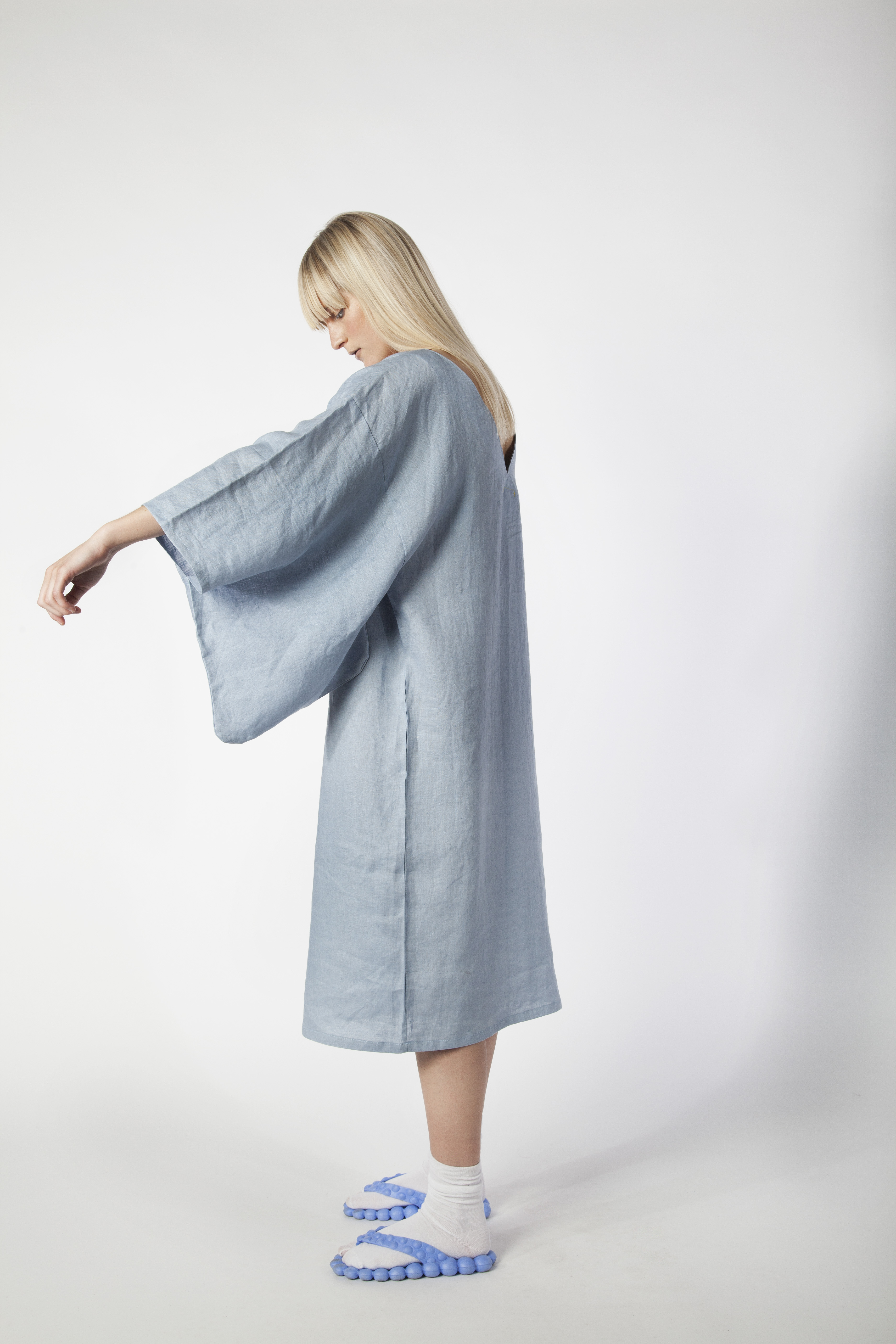 solar dress side.jpg