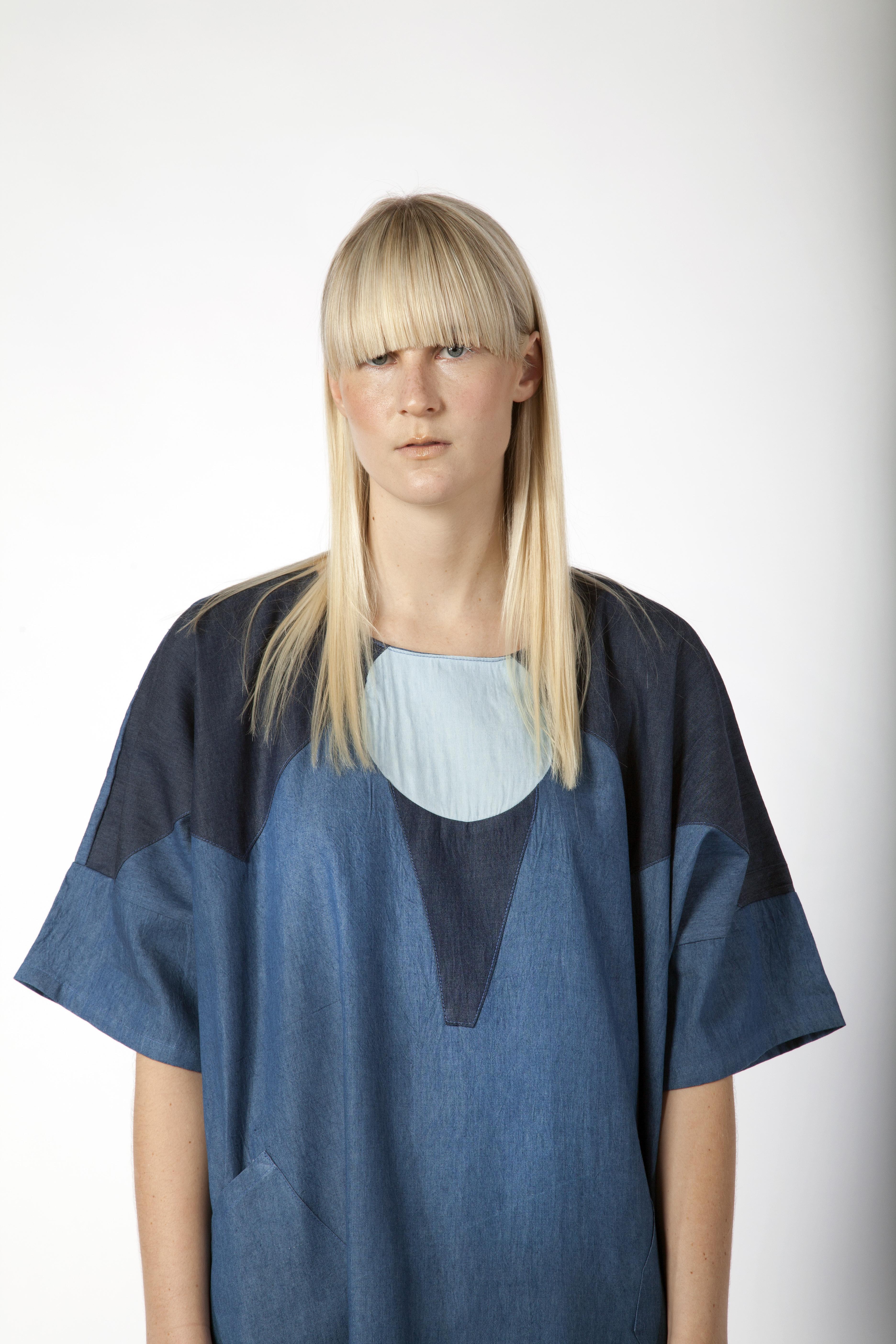 asteroid dress.jpg