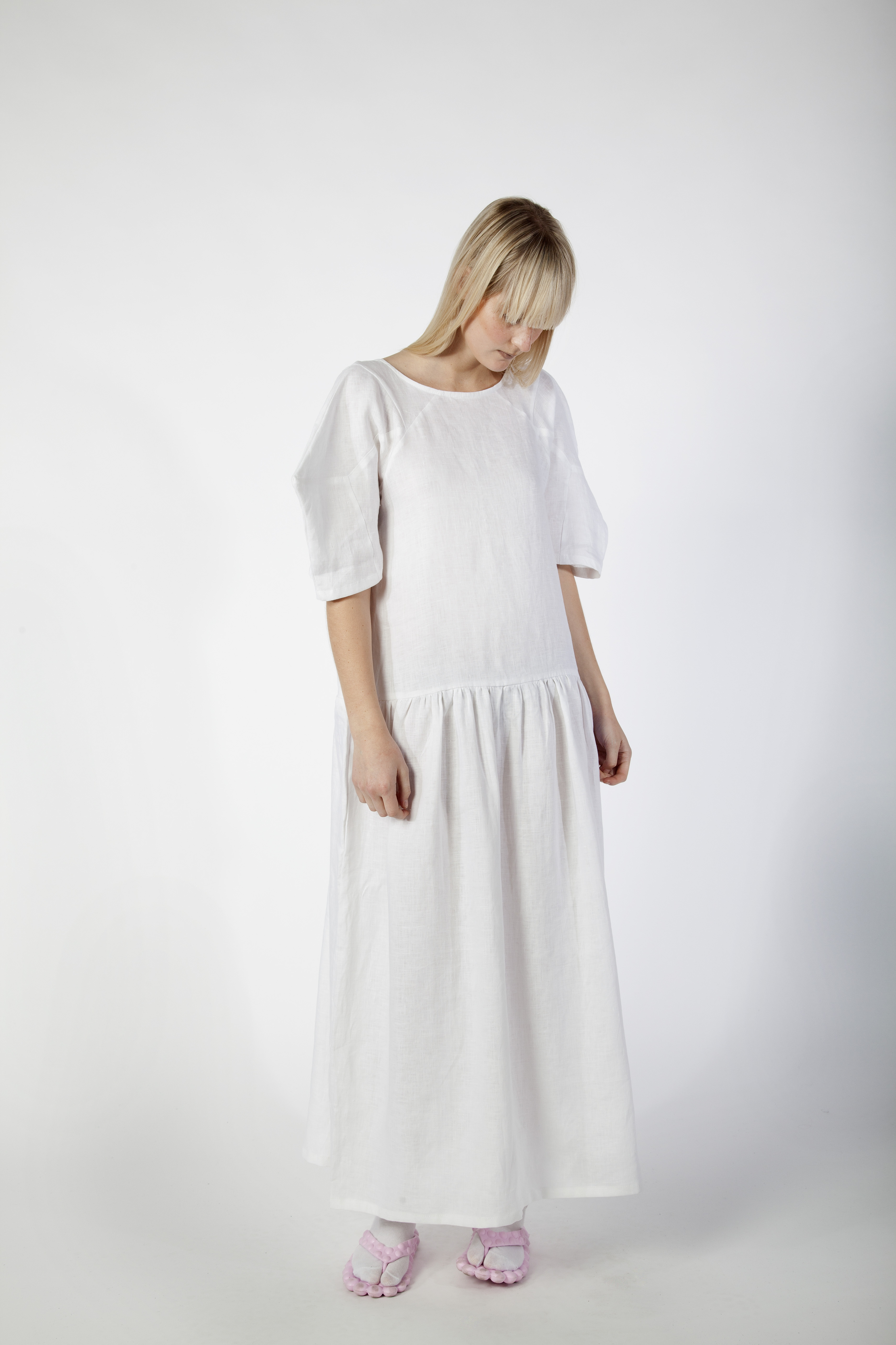 sky long dress.jpg
