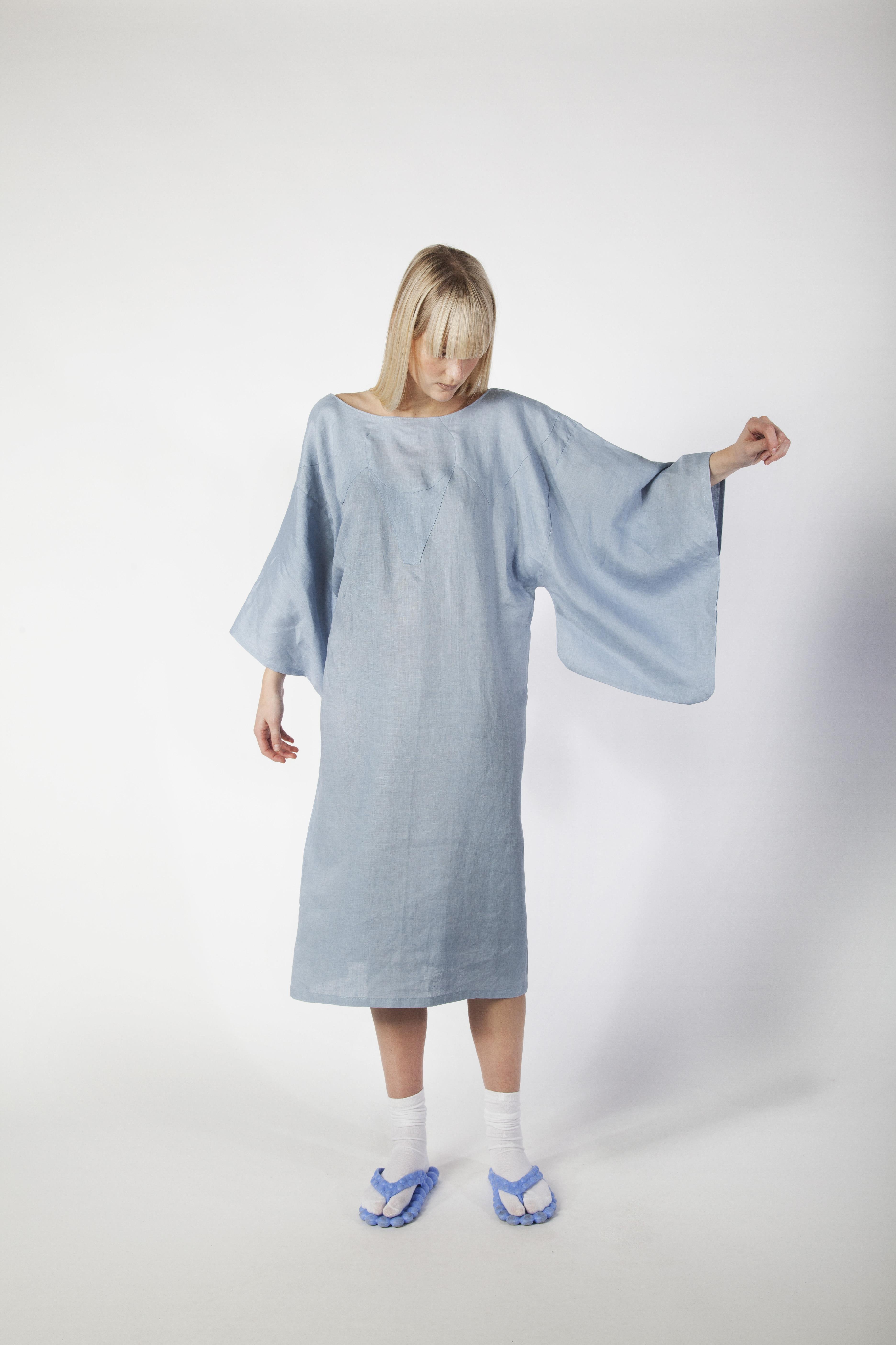 solar dress.jpg