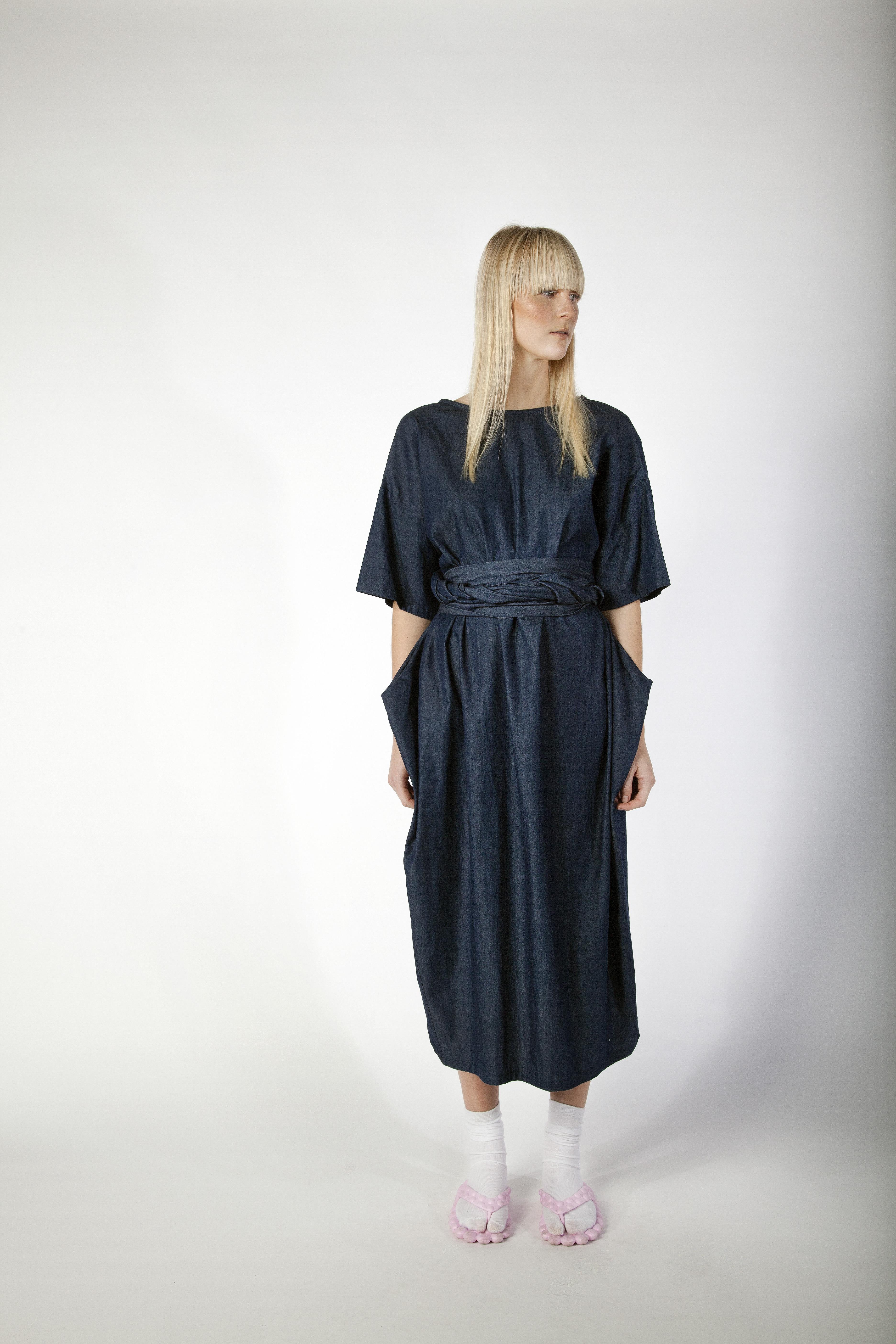 comet long dress.jpg