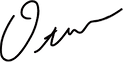 otsu-logo.png