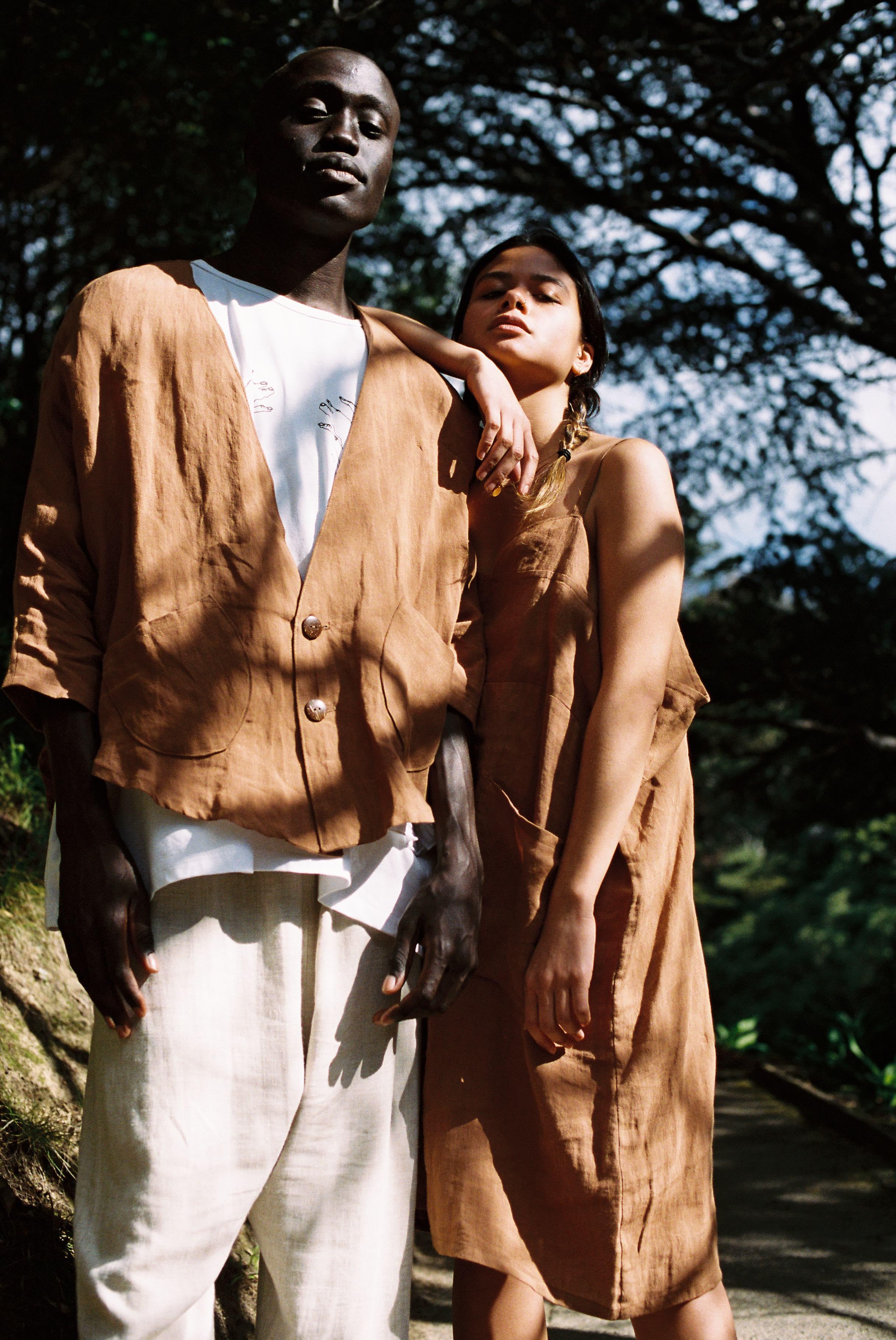 tanzanite jacket+venus mid