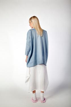 asteroid top+apollo skirt back style.jpg