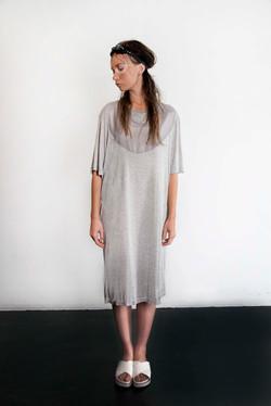 field dress