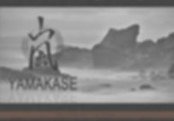 YamakaseBG.jpg