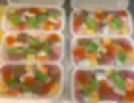 yamakase sushi