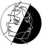 Logo_Grobkonzept.jpg