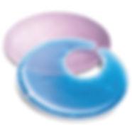 Breast Care Thermo Pad