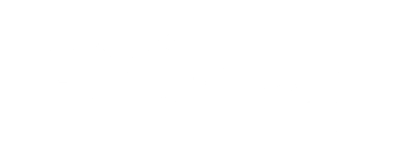 letras logo2_Mesa de trabajo 1.png
