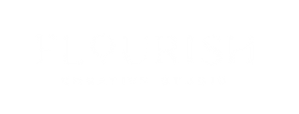 FlourishCS-Logo-Primary-White.png