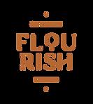 FlourishCS-Logo-Secondary-Orange_edited.