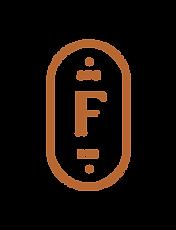 FlourishCS-Logo-BrandMark-Orange.png