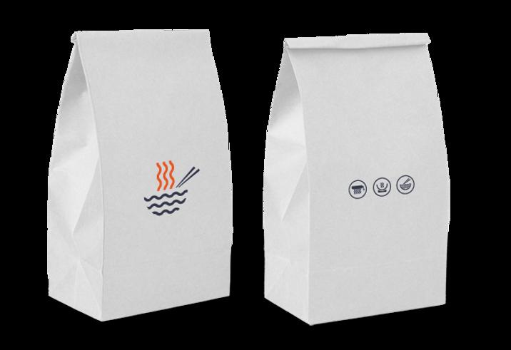 Paper-bags-(1).png