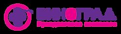 vinograd_logo-01.png