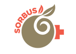 sorbus_logo_-08.png