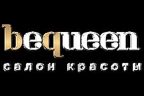 web_logo_-02.png