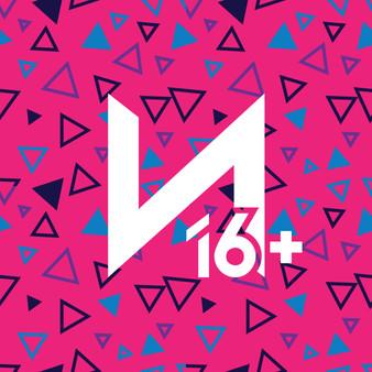ИНФИНИТИВ 16+