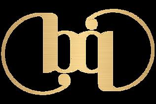 web_logo_-03.png
