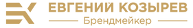 ek_logo_web_bronze-01.png