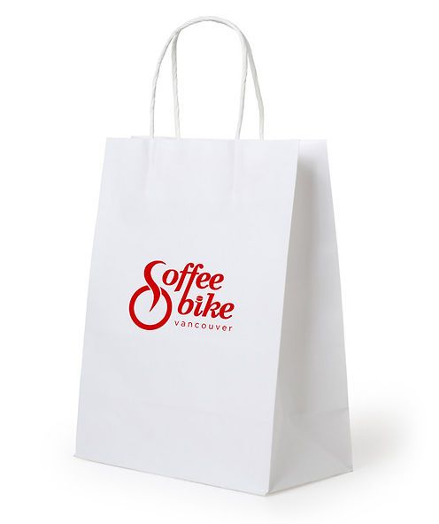 Paper-bags-(4).jpg