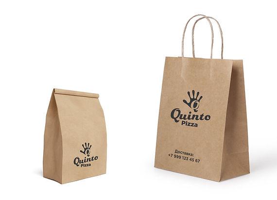 Paper-bags.jpg