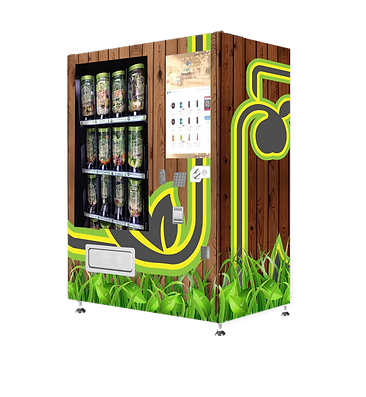 vending-machine-with-cooling-system.png