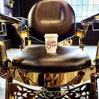 coffeebike.ca_121027763_821564155259883_
