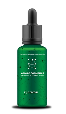 atomiccosmetic_крем.png