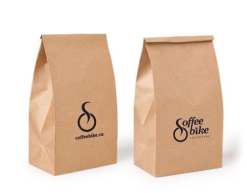 Paper-bags-(1).jpg