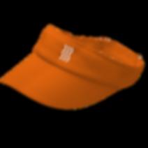 kuksu_house_cap.png