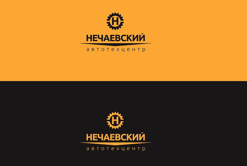 лого_веб_2.jpg