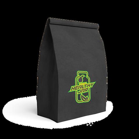 Paper-Bag-1_copy.png