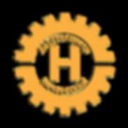 nechaevskii_shot_logo-03.png