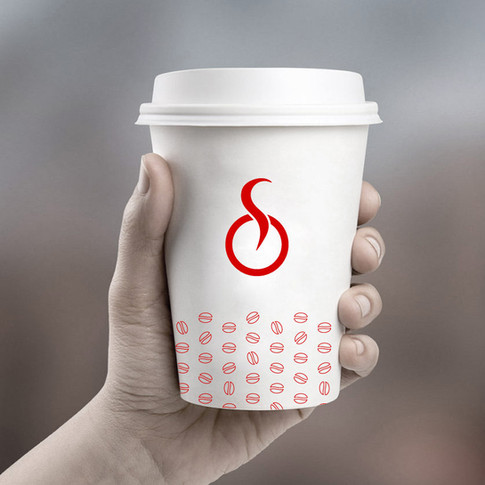 Проект COFFEE BIKE