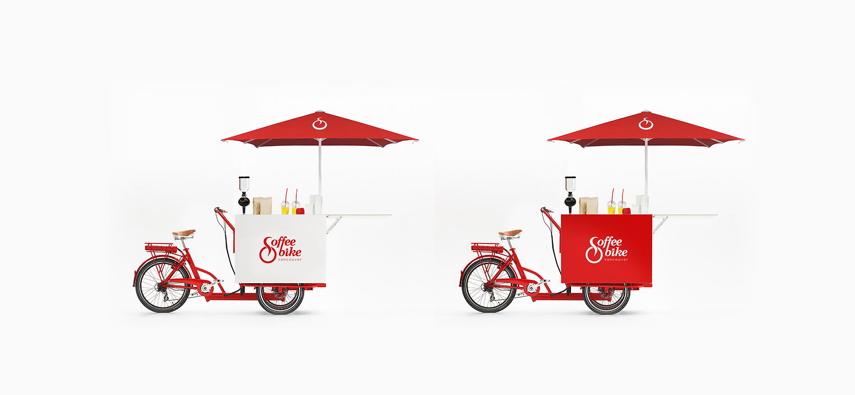 coffee_bikes.jpg