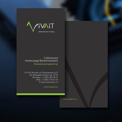 Vivait